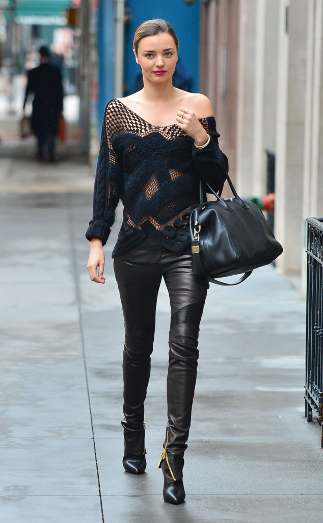 rs_634x1024-131220110706-634.miranda-kerr-sexy-sweater-nyc-122013.jpg