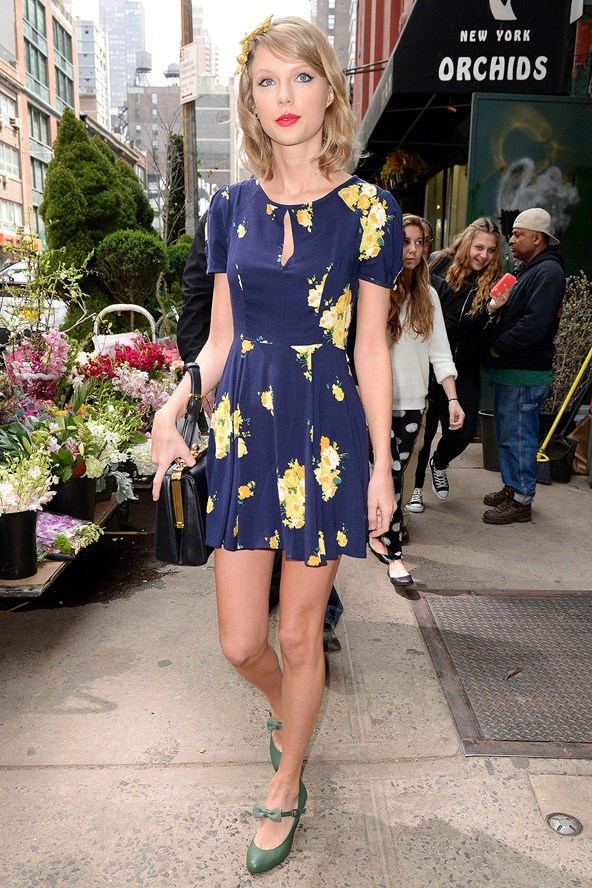 Taylor-Swift_glamour_23apr14_rex_b_592x888.jpg