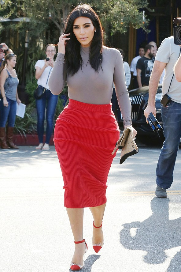 Kim-Kardashian_glamour_21oct14_rex_b_592x888.jpg