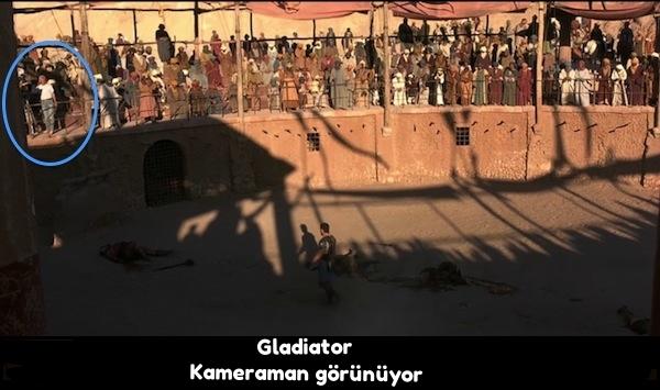 gladiator.jpeg