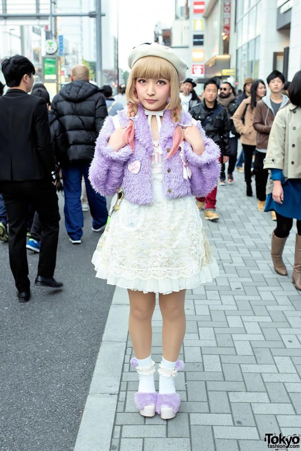Swankiss-Katie-Harajuku-20141124DSC1848-600x900.jpg
