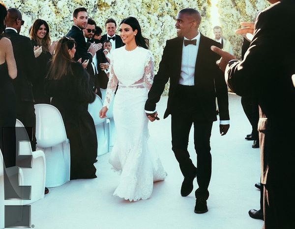 kim-kardashian-kanye-west-wedding2_glamour_27may14_E_b_1080x720_1.jpg