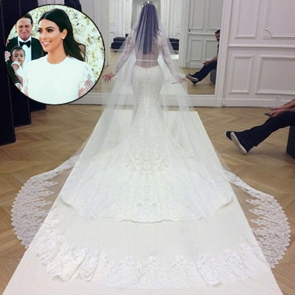 kim-kardashian-kanye-west-wedding-dress-ripped-givenchy.jpg