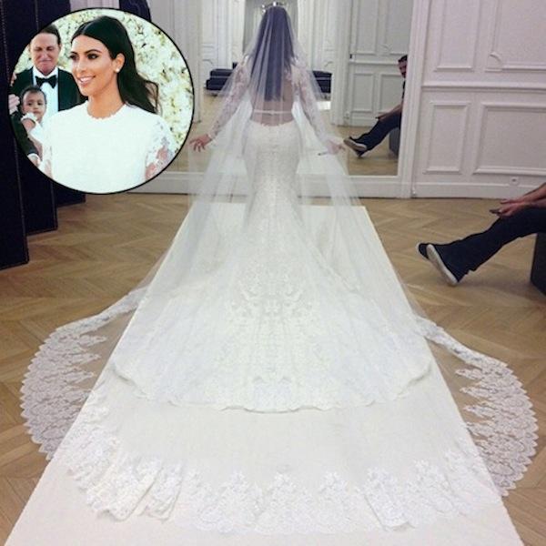 Kim Kardashian West kimkardashian  Instagram photos
