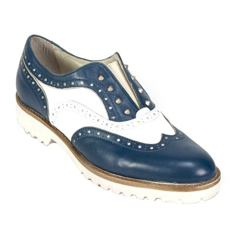 White Mountain Etta Hakiki Deri Oxford $139   nordstrom.com