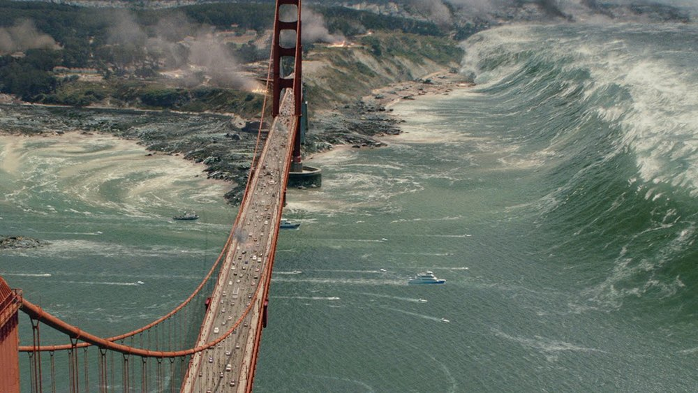 san-andreas-2-cbsnews.jpg