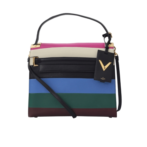 valentino-multi-my-rockstud-striped-bag-multicolor-product-1-061537192-normal.jpeg
