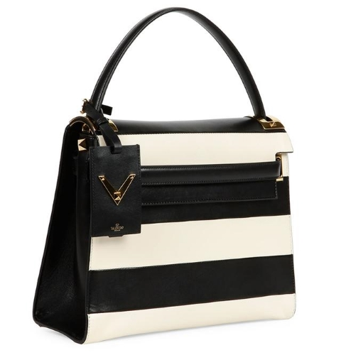 valentino-my-rockstud-striped-bag.jpg