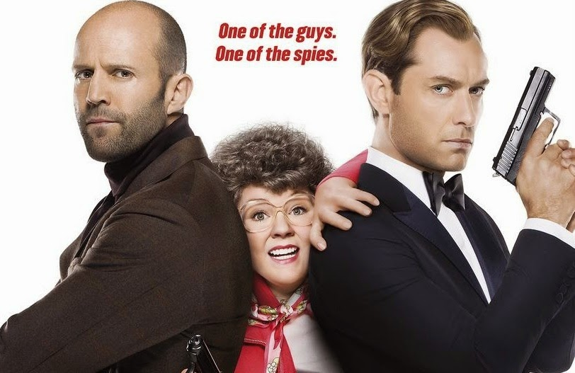 statham-mccarthy-law-in-SPY.jpg