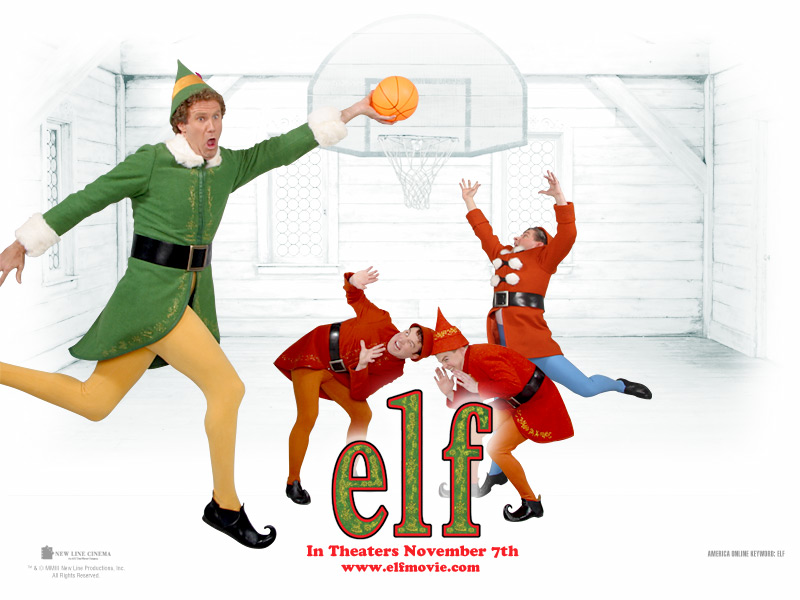 Elf-Wallpaper-elf-298869_800_600.jpg