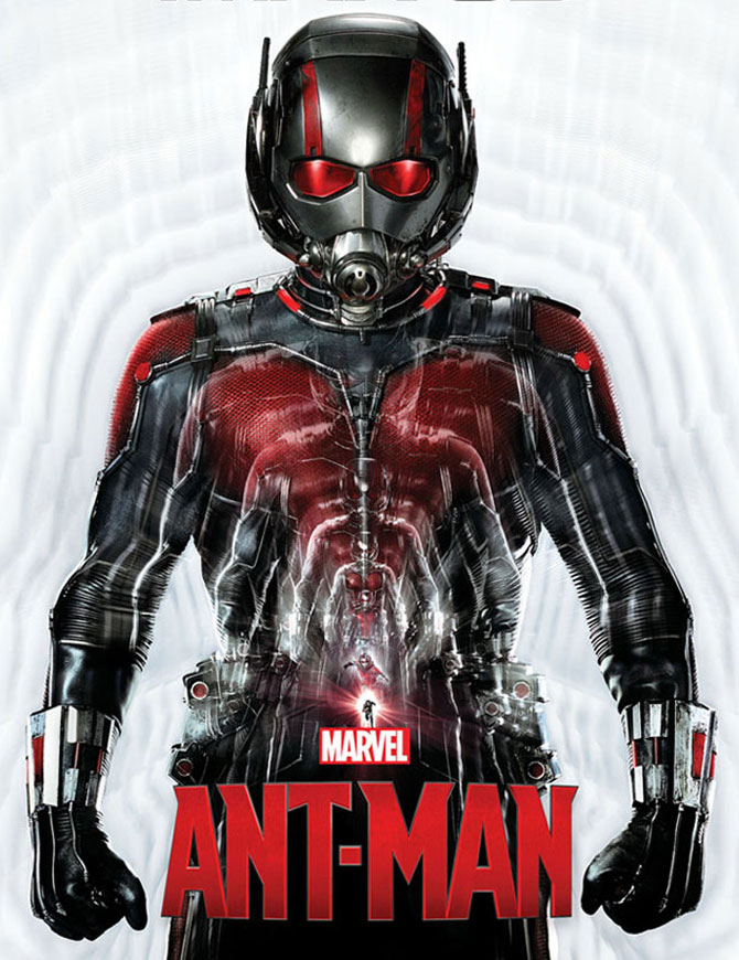 24-Ant-Man-Review-2.jpg