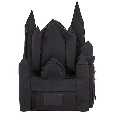 Undercover sırt çantası, sipariş üstüne fiyat belirtiliyor   ikram.com