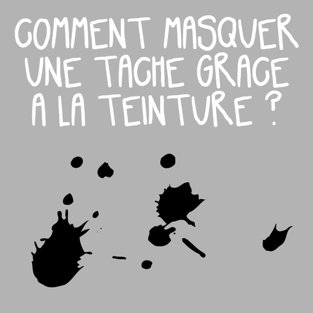 QUESTION tache noir.png
