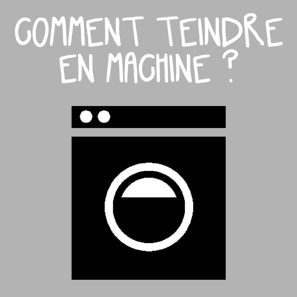 Question en machine noir.png