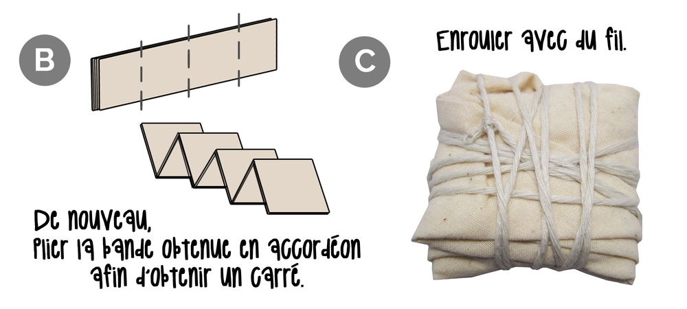 shibori en carré 4 copie.png
