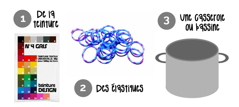 teinture elastique 2.png