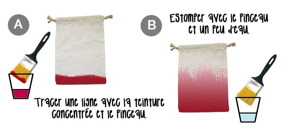 technique teinture ombre 3 copie.png