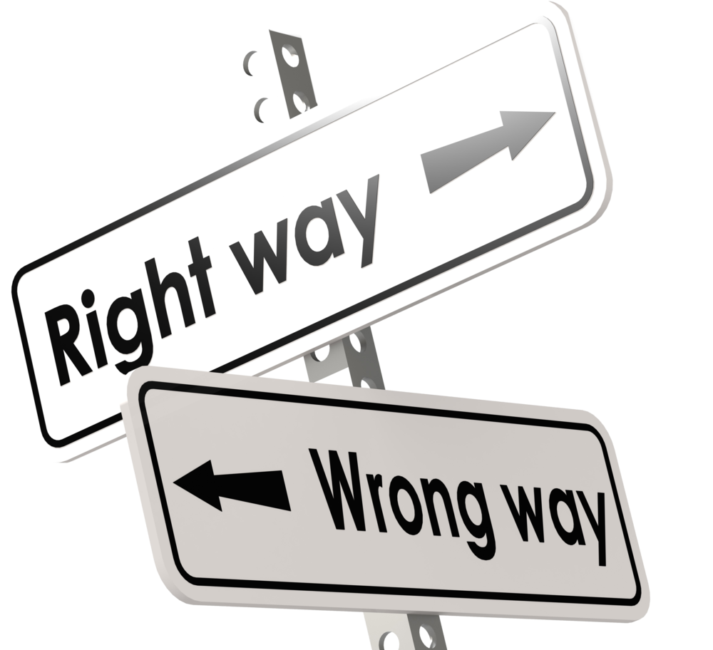 right-wrong-way.png