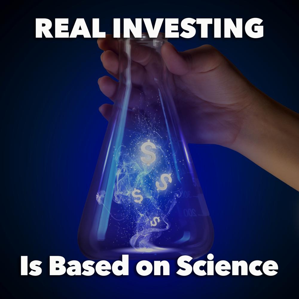 RI-Science.png