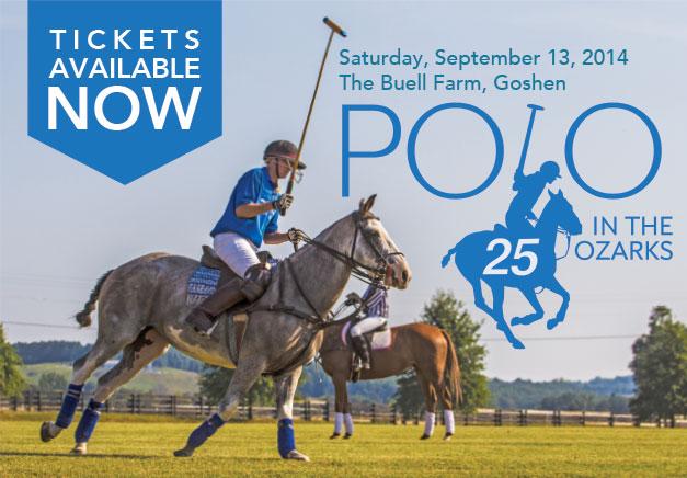 25th polo flyer.jpg