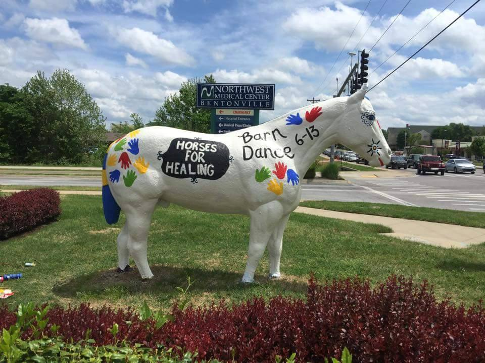 horses for healing barn dance painted horse.jpg