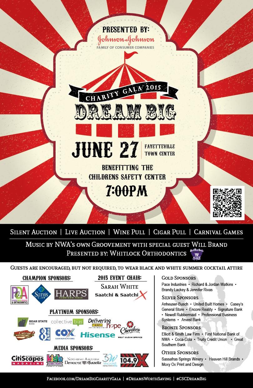 dream big gala flyer.jpg