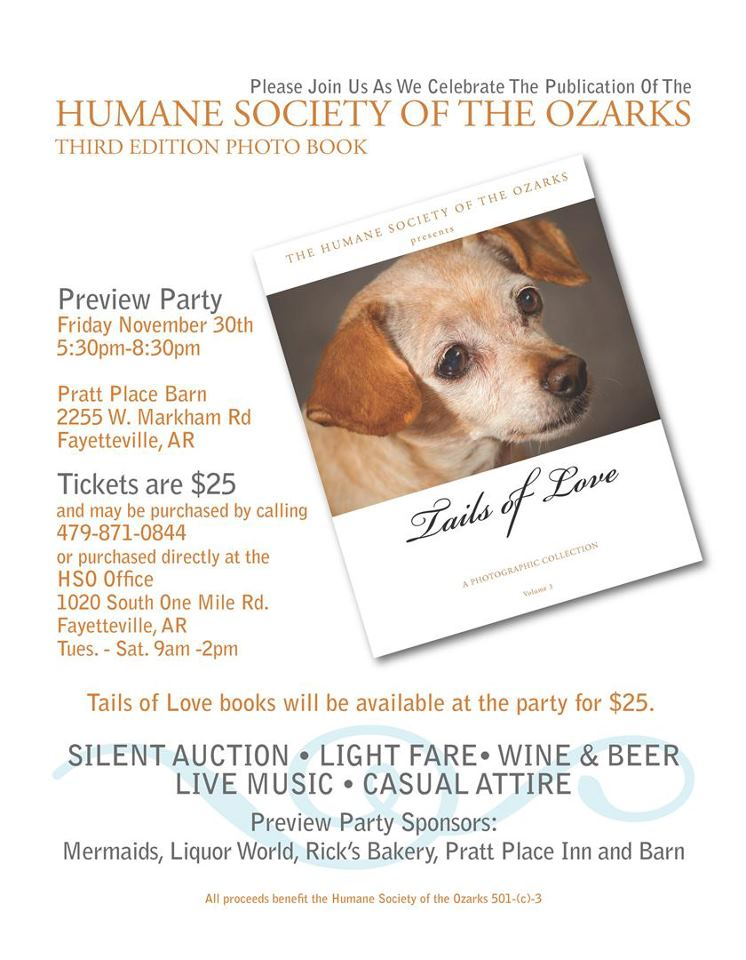 humane society tails of love flyer.jpg