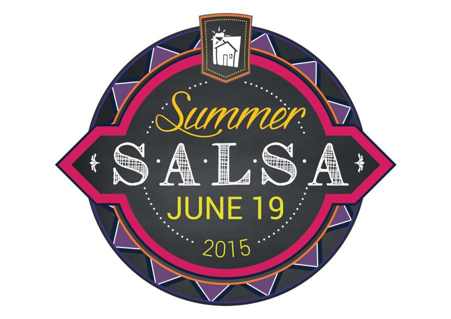 summer salsa logo.jpg
