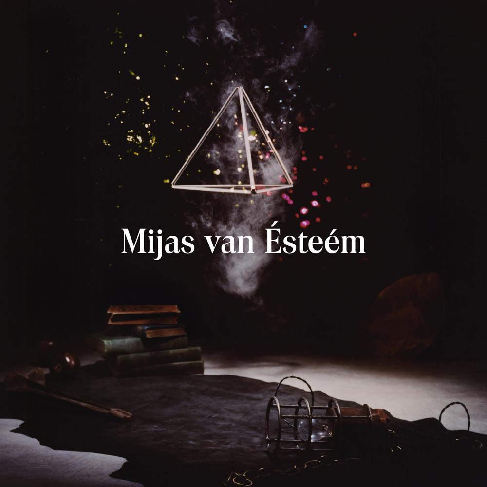 mijas-cover.jpg