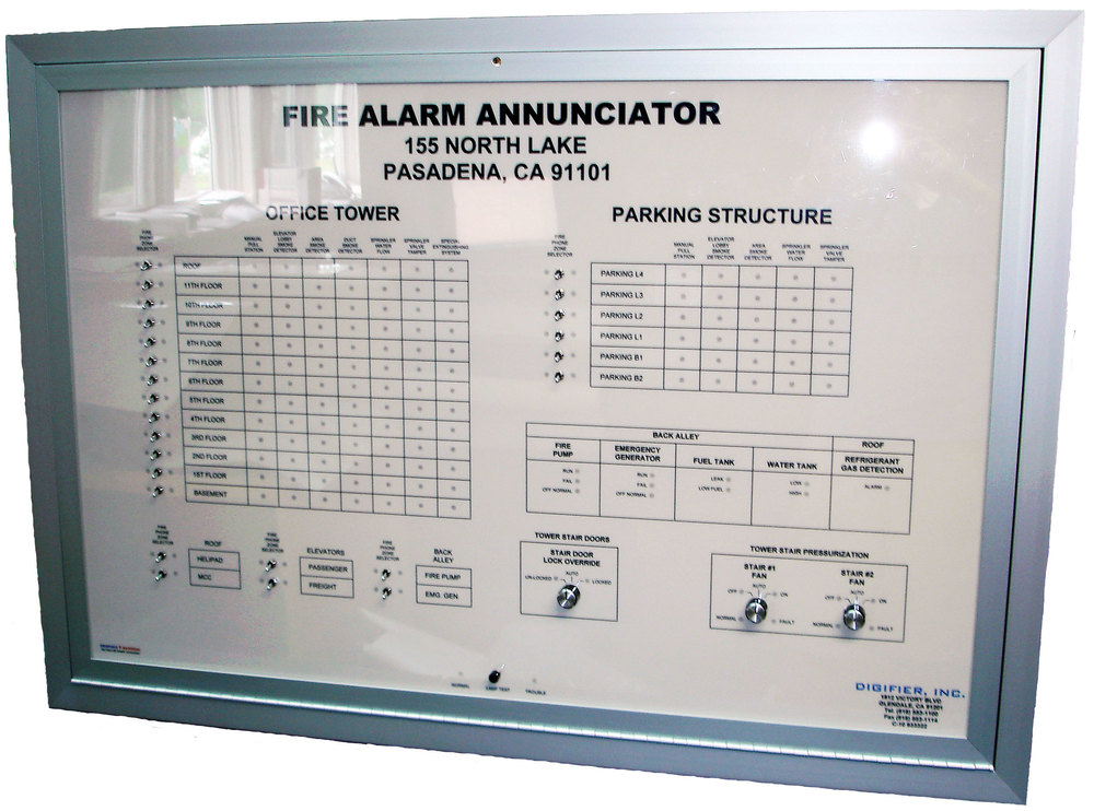Brigade Camera Wiring Diagram as well Lighting Symbols For Floor Plans together with Simplex further Simplex Pull Station Wiring Diagram moreover Visio Stencils. on fire alarm annunciator wiring