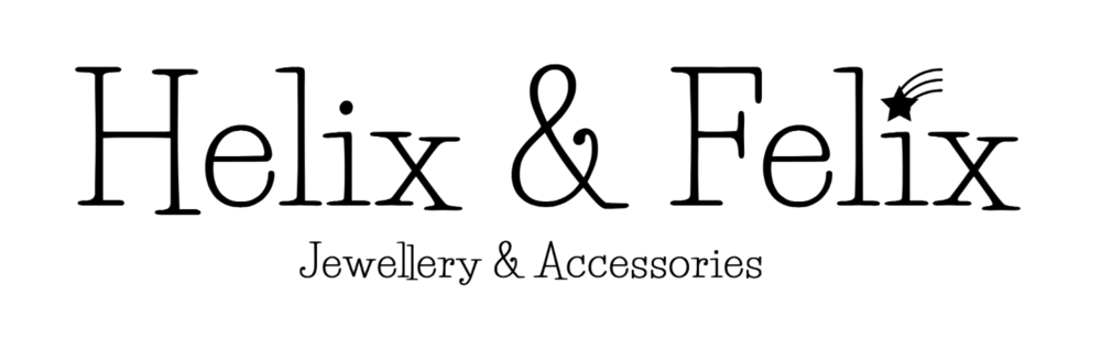 Helix and Felix Jewellery