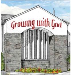 Faith and Fellowship Center