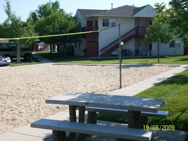 Volleyball Court.jpg