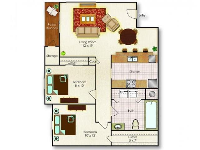 2x1 Floorplan.jpg