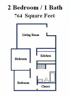 2x1s Floorplan.jpg