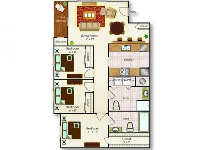 3x2 Floorplan.jpg