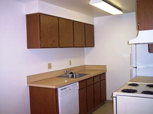 2BR%20KITCHEN%20LIGHTS%20ON.jpg