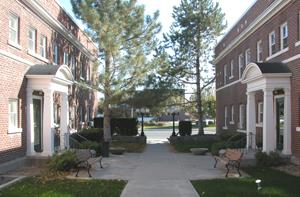 courtyard_5.jpg
