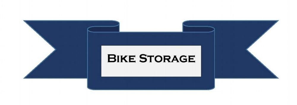 Bike Storage.jpg