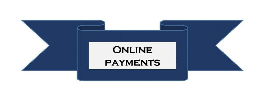 Online Payments.jpg