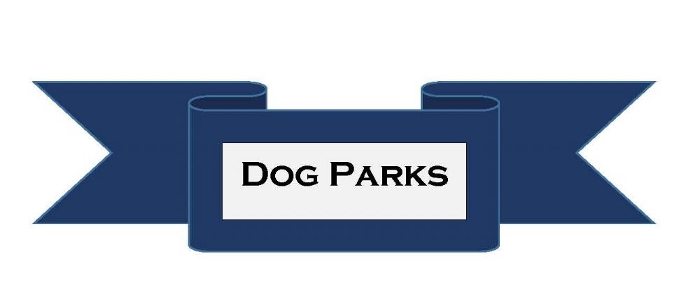 Dog Parks.jpg