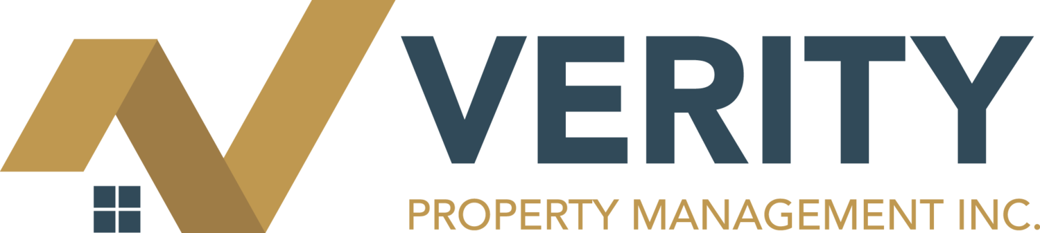 Verity Property Management