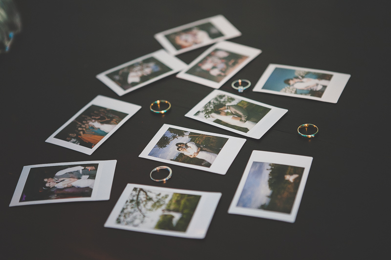 foto073.jpg