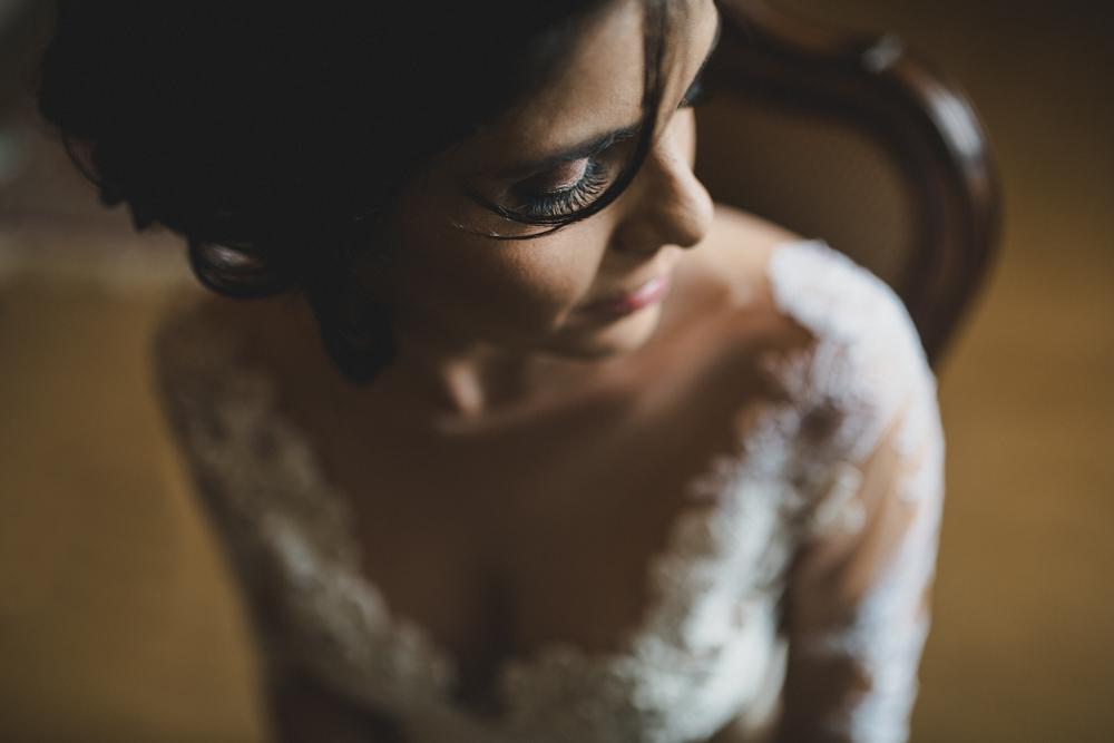 casamento termas de jurema, casamento no campo, casamento ao ar livre, fotógrafo de casamento termas de jurema, fotógrafo de casamento umuarama, termas de jurema, nilda santana, ivandro almeida, caio peres015015.jpg