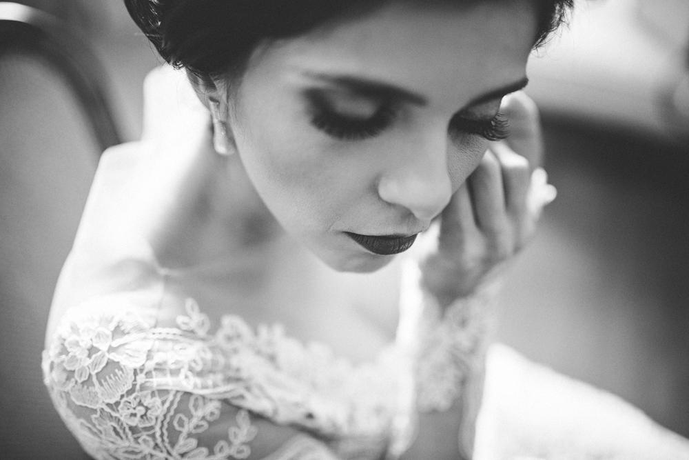casamento termas de jurema, casamento no campo, casamento ao ar livre, fotógrafo de casamento termas de jurema, fotógrafo de casamento umuarama, termas de jurema, nilda santana, ivandro almeida, caio peres023023.jpg