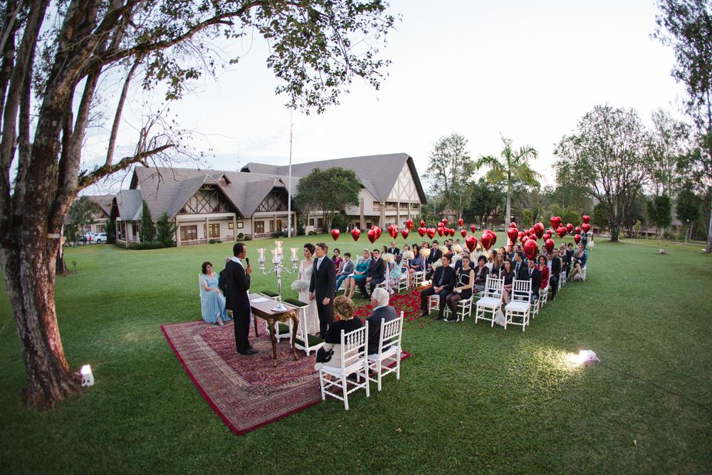casamento termas de jurema, casamento no campo, casamento ao ar livre, fotógrafo de casamento termas de jurema, fotógrafo de casamento umuarama, termas de jurema, nilda santana, ivandro almeida, caio peres040040.jpg