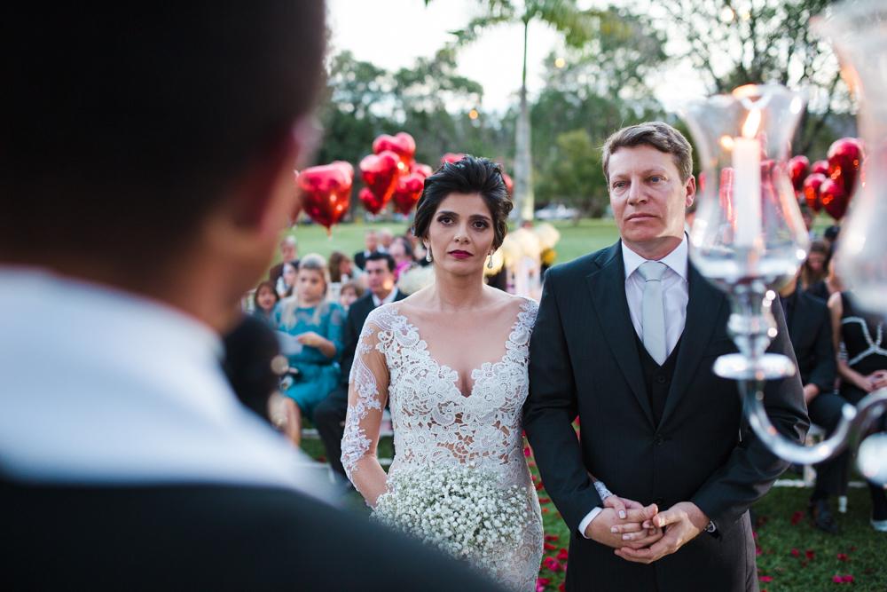 casamento termas de jurema, casamento no campo, casamento ao ar livre, fotógrafo de casamento termas de jurema, fotógrafo de casamento umuarama, termas de jurema, nilda santana, ivandro almeida, caio peres042042.jpg