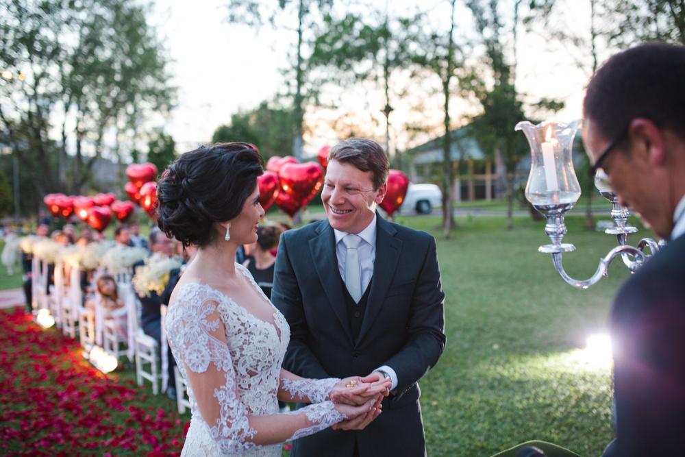 casamento termas de jurema, casamento no campo, casamento ao ar livre, fotógrafo de casamento termas de jurema, fotógrafo de casamento umuarama, termas de jurema, nilda santana, ivandro almeida, caio peres045045.jpg