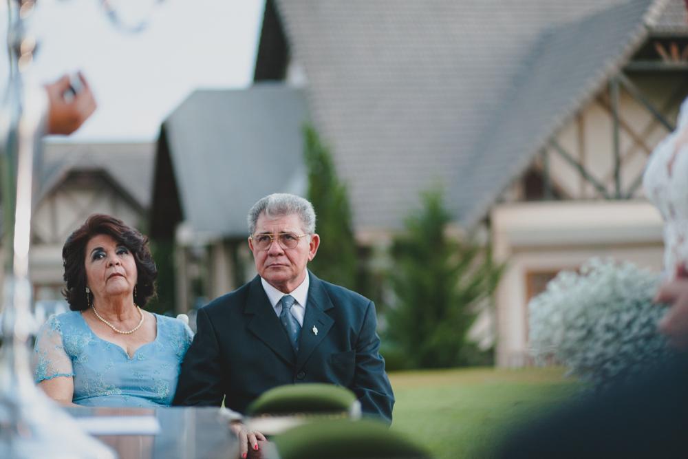 casamento termas de jurema, casamento no campo, casamento ao ar livre, fotógrafo de casamento termas de jurema, fotógrafo de casamento umuarama, termas de jurema, nilda santana, ivandro almeida, caio peres046046.jpg