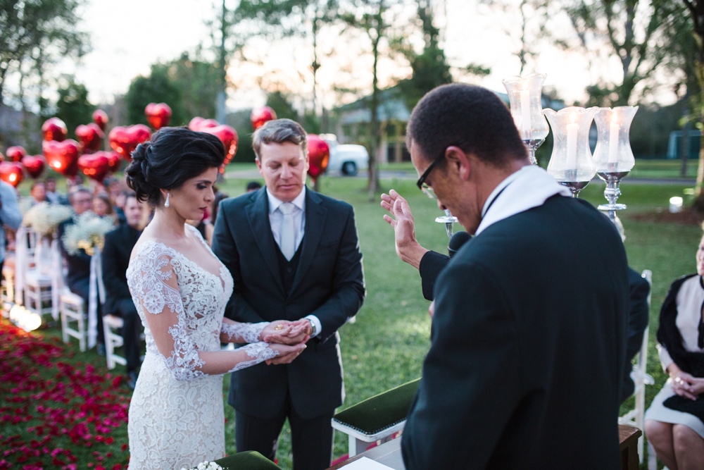 casamento termas de jurema, casamento no campo, casamento ao ar livre, fotógrafo de casamento termas de jurema, fotógrafo de casamento umuarama, termas de jurema, nilda santana, ivandro almeida, caio peres047047.jpg